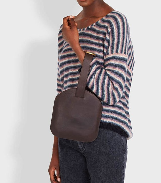 Bartleby Objects Jeanette Bag