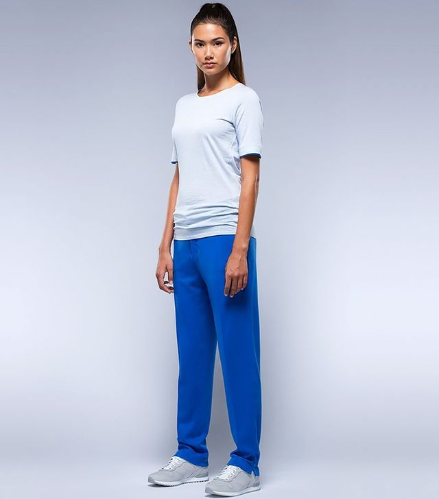 Aeance Trousers