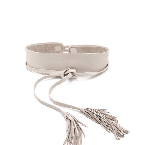 Ana Wrap Belt