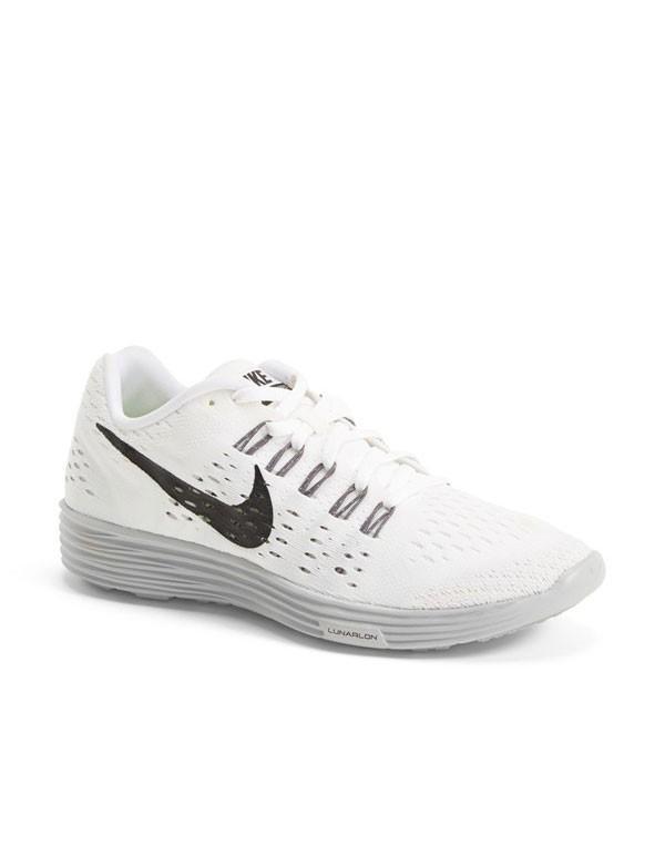 Nike LunarTempo Running Shoes