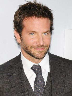 Watch Bradley Cooper Hilariously Audition for Clueless
