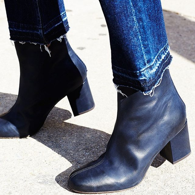 #TuesdayShoesday: The Trendiest Boots at Free People