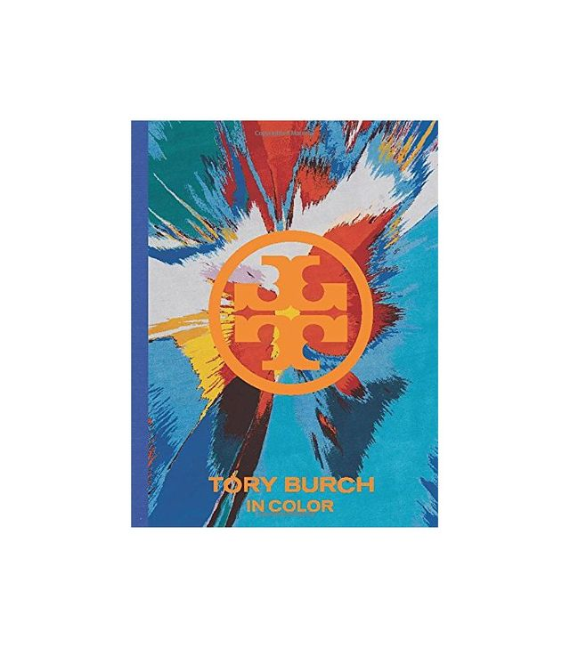 Tory Burch in Color by Tory Burch