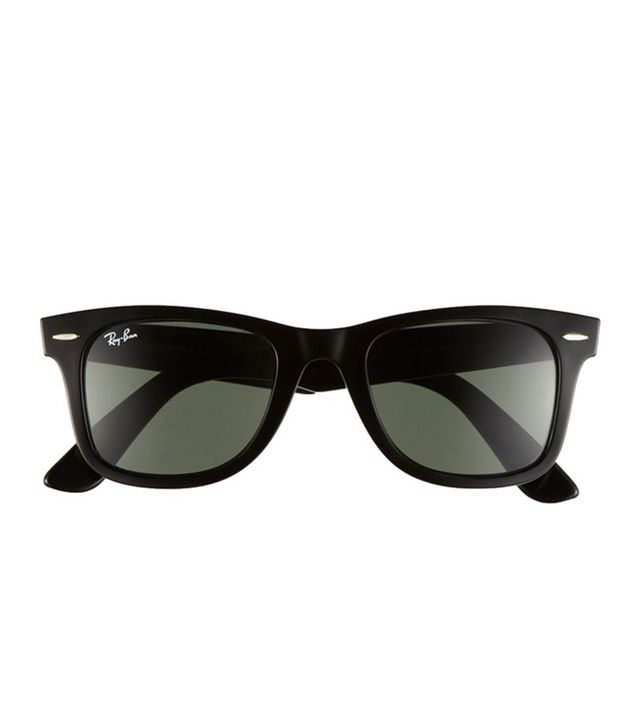 Ray-Ban Classic Wayfarer 50mm Sunglasses