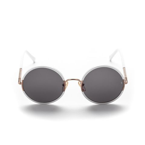 Yetti Sunglasses