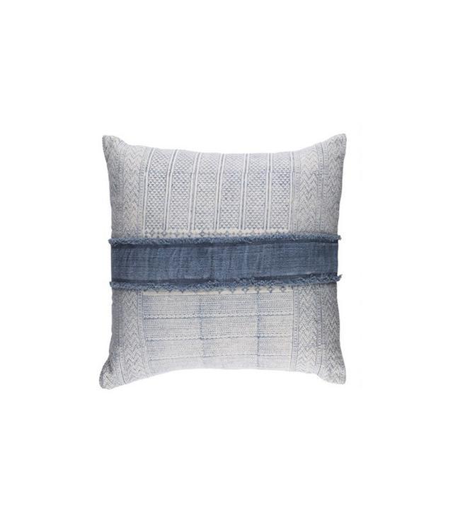 Lulu & Georgia Portland Pillow