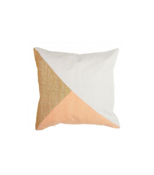 Lulu & Georgia Fleur Pillow