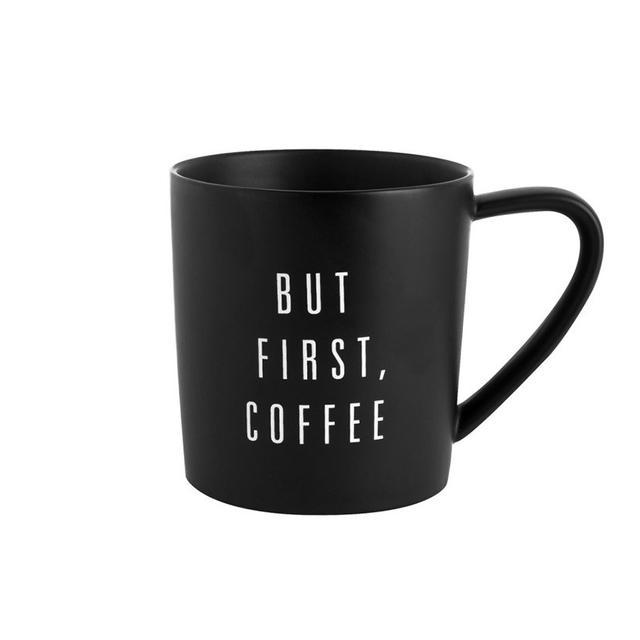 kikki.K Coffee Mug