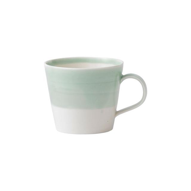 Royal Doulton 1815 Mug