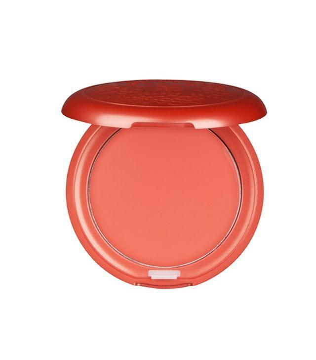 Stila Stila Convertible Colour Lip & Cheek Stain in Peach Blossom
