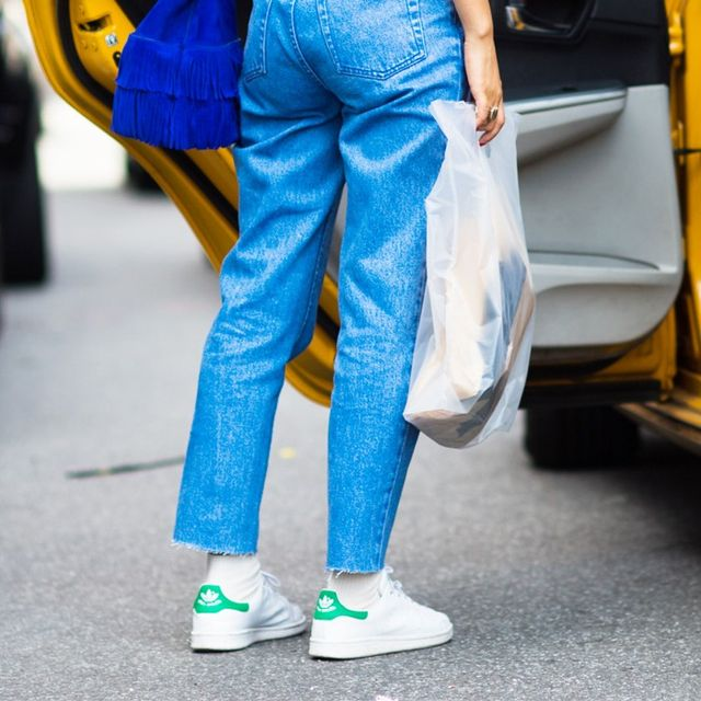 Quiz: Which Sneakers Best Fit Your Style?