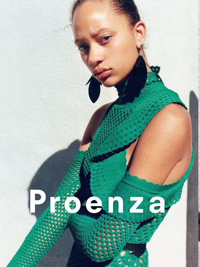 Proenza Schouler Shoes | Winter Holiday Collection | Free Shipping and Returns+ luxury designers· Free express shipping· Live chat customer care· New arrivals weekly.