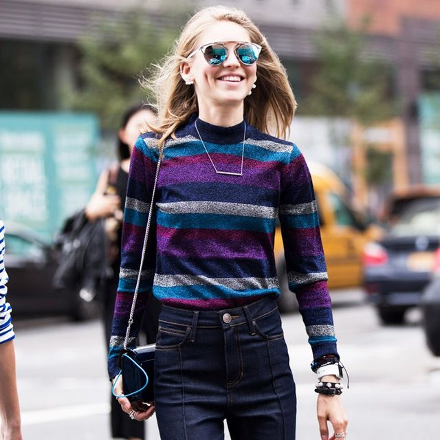 16 Stylish Pieces That Will Impress Your Internship Supervisor