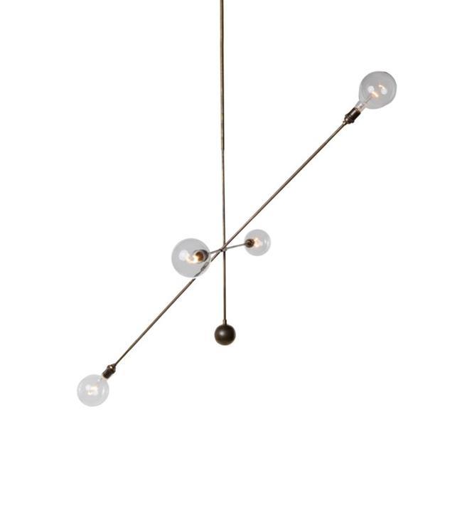 Apparatus Studio Highwire Light