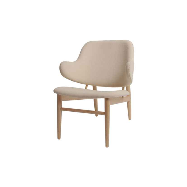 Matt Blatt Easy Chair