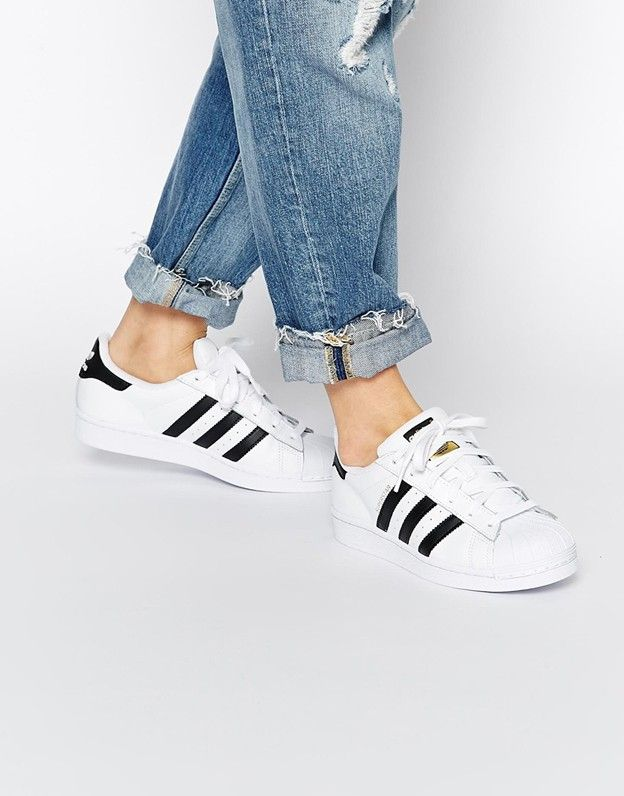 Cheap Adidas Superstar GIFs Find & Share on GIPHY