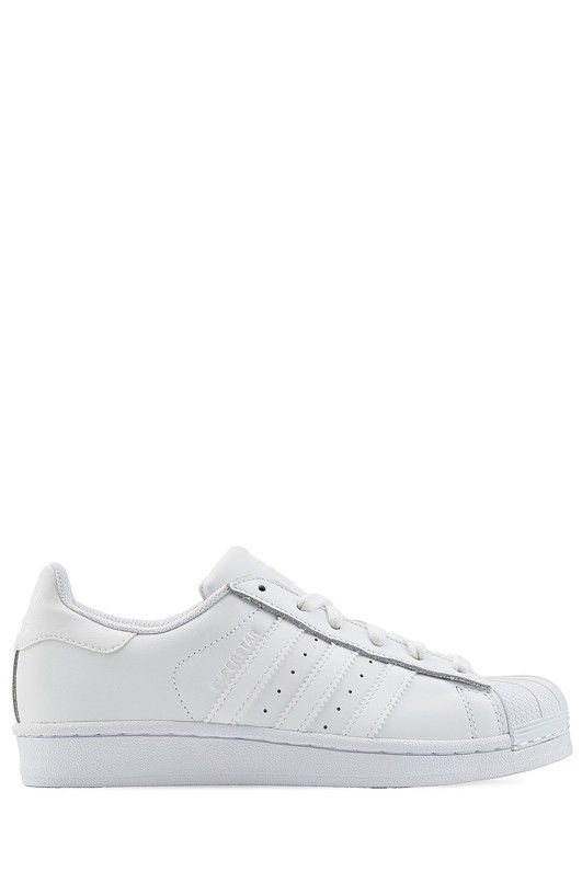 ZO et LO fashion online store Cheap Adidas Originals Superstar