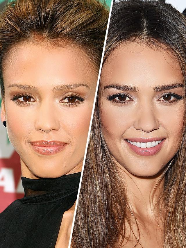 3 Ways to Buy Celebrity Stock Photos Immediately ...