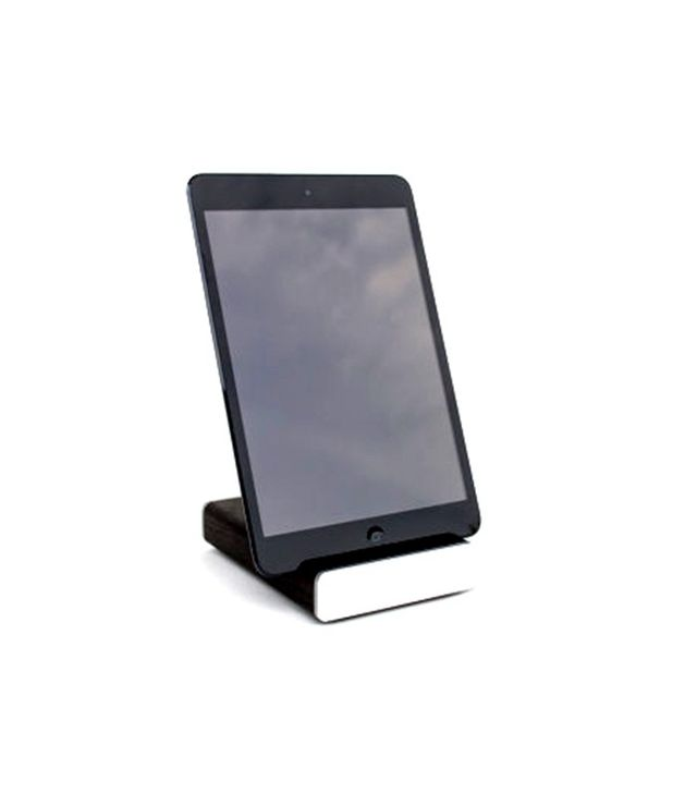Kromm Design iPad Docking Station