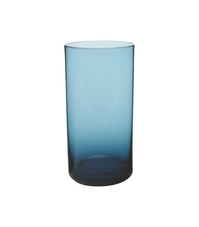 One Kings Lane Maryclare Collins Glasses