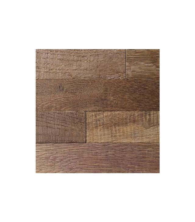 Stikwood Adhesive Wood Paneling