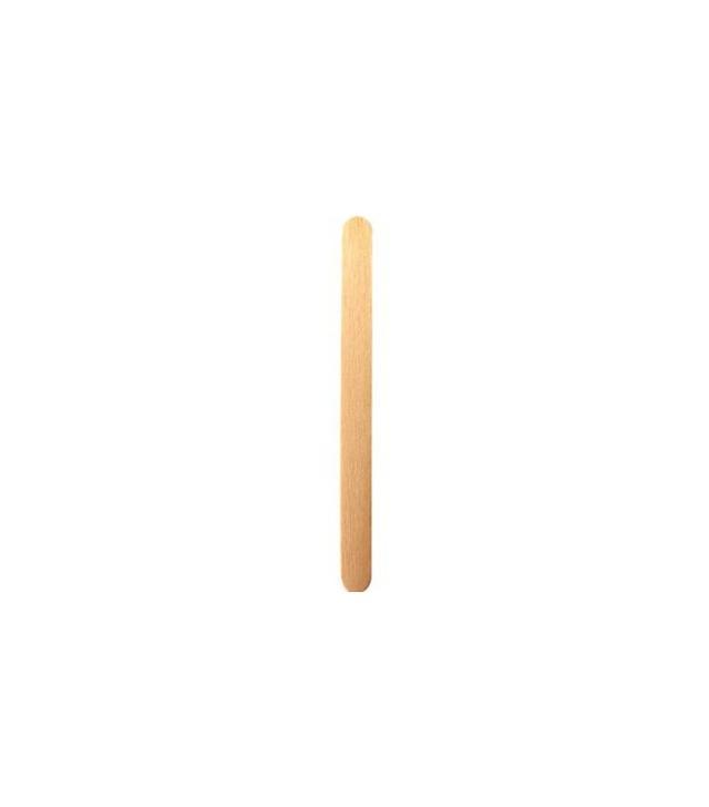 Kegworks Popsicle Sticks Box of 1000