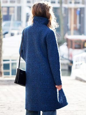 The Flattering Silhouette to Try Now