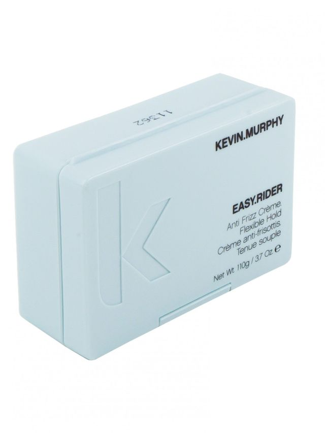 Kevin Murphy Easy Rider Anti Frizz Crème