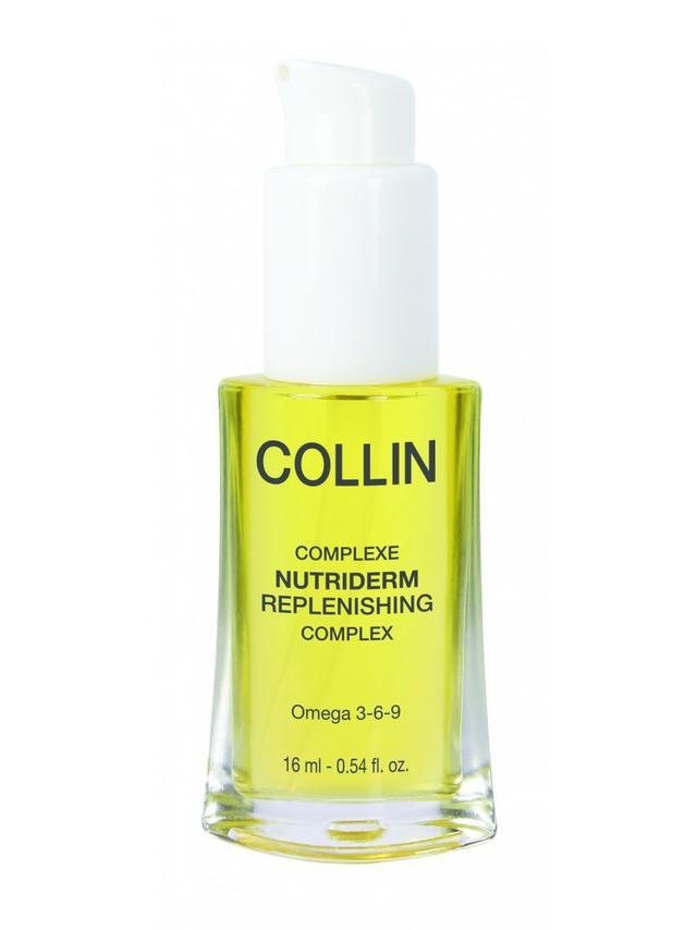 G.M. Collin Nutriderm Replenishing Complex