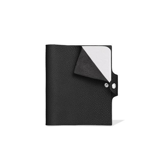 Hermes Ulysse Notebook