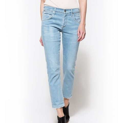 Emerson Jeans
