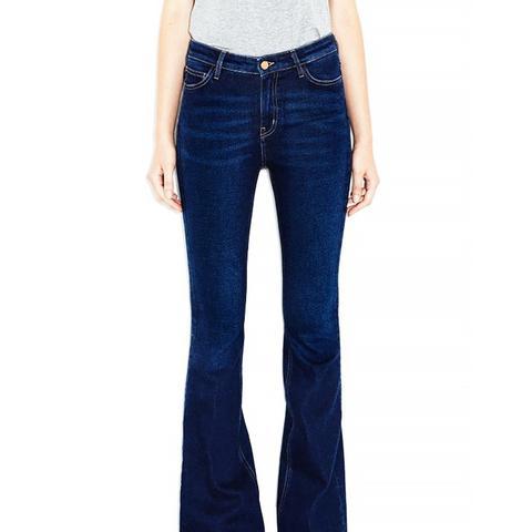 Stevie Jeans