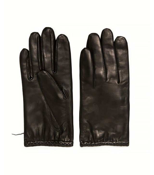 Hestra Olivia Gloves