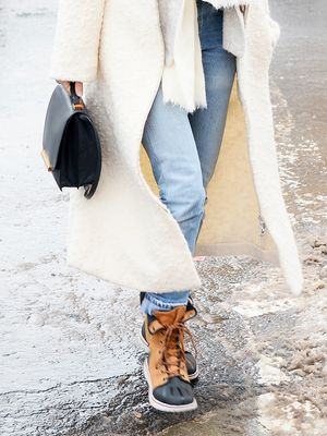 14 Snow Boots That Are Still Stylish