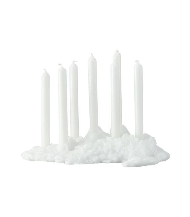 Maison Martin Margiela Candle Holder