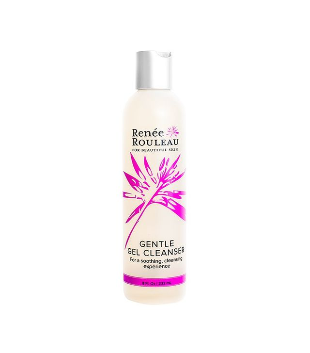 Renée Rouleau Gentle Gel Cleanser