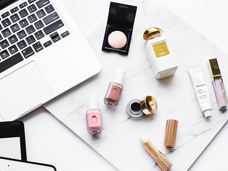 5eaf4353db8ec8 Meet the Online Beauty Shops You've Never Heard Of | Byrdie AU