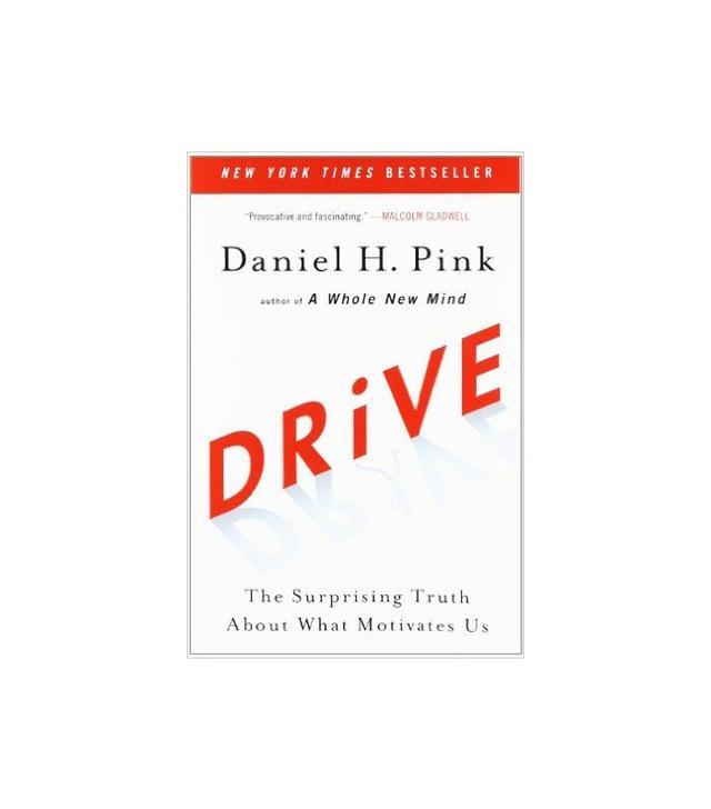 Daniel H. Pink Drive