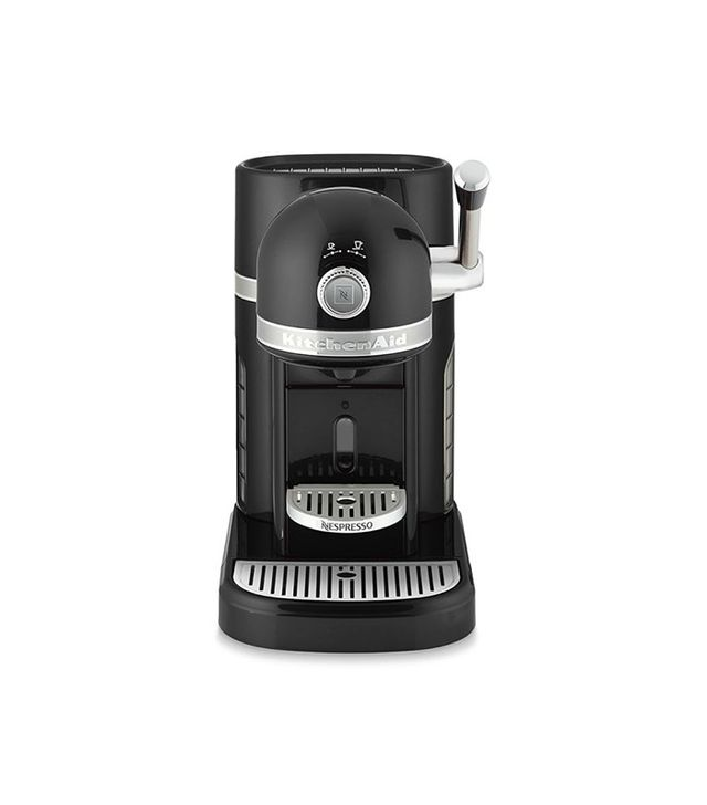 KitchenAid Nespresso Espresso Maker