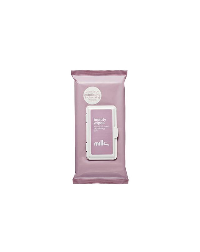 Milk&Co Beauty Wipes