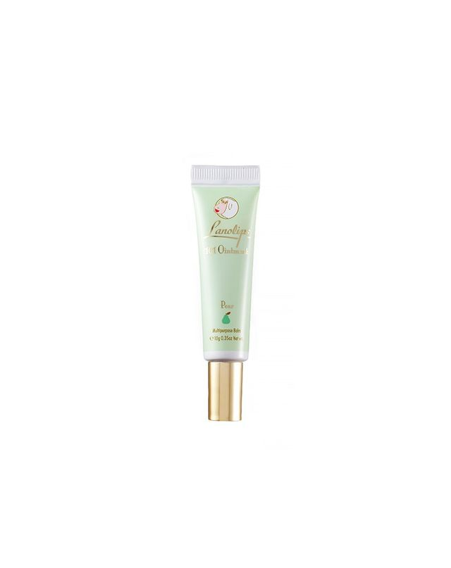Lanolips Ointment 101 Pear