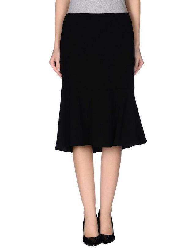 Marella Skirt