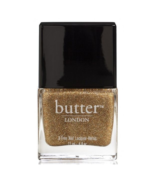 Butter Nail Lacquer in West End Wonderland