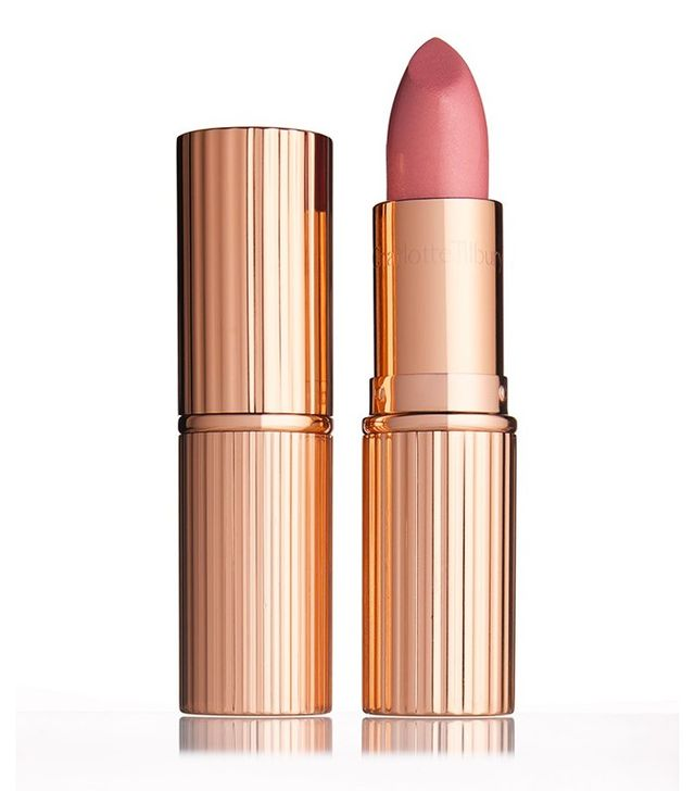 Charlotte Tilbury K.I.S.S.I.N.G Lipstick in Bitch Perfect