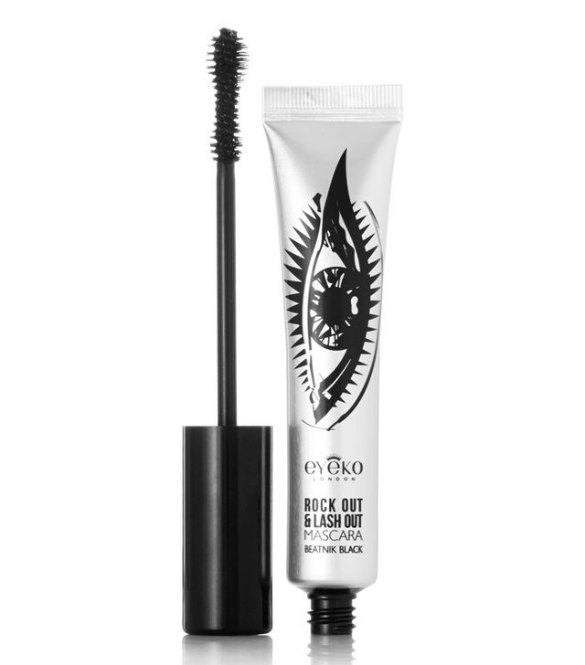 Eyeko Rock Out & Lash Out Mascara