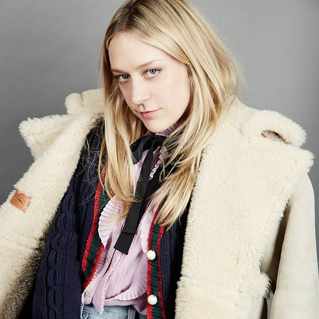 Sundance Exclusive: 15 Minutes With Chloë Sevigny
