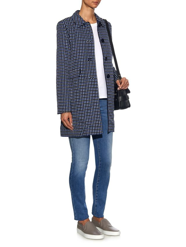 Weekend Max Mara Tappeto Jeans