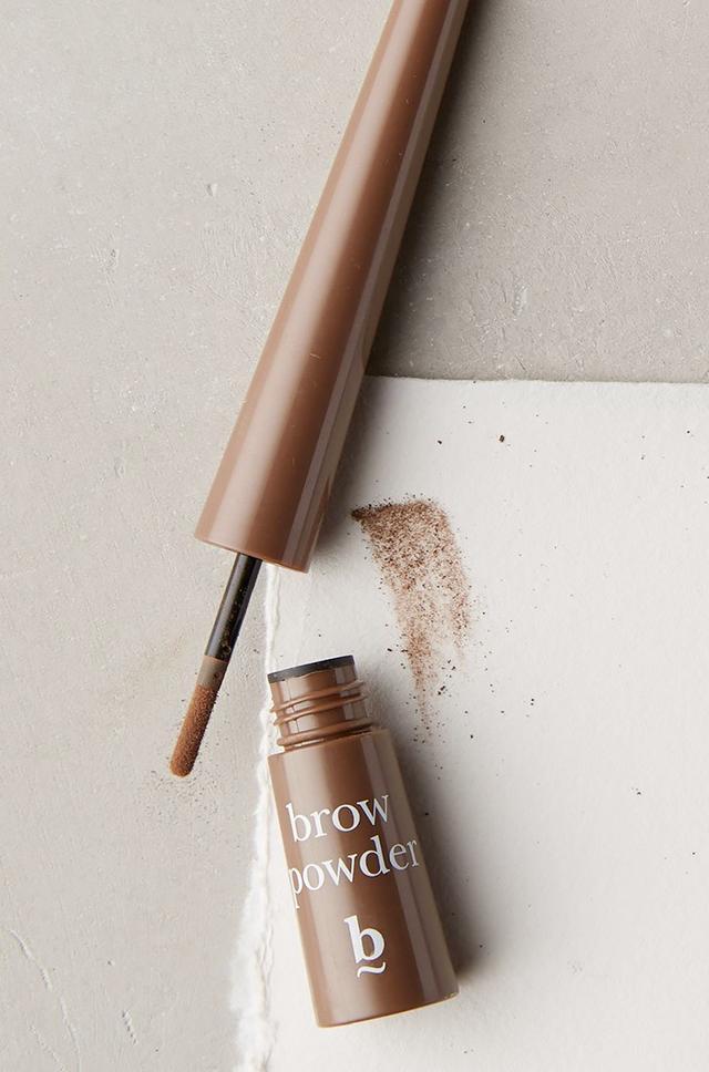 bbrowbar Eyebrow Powder