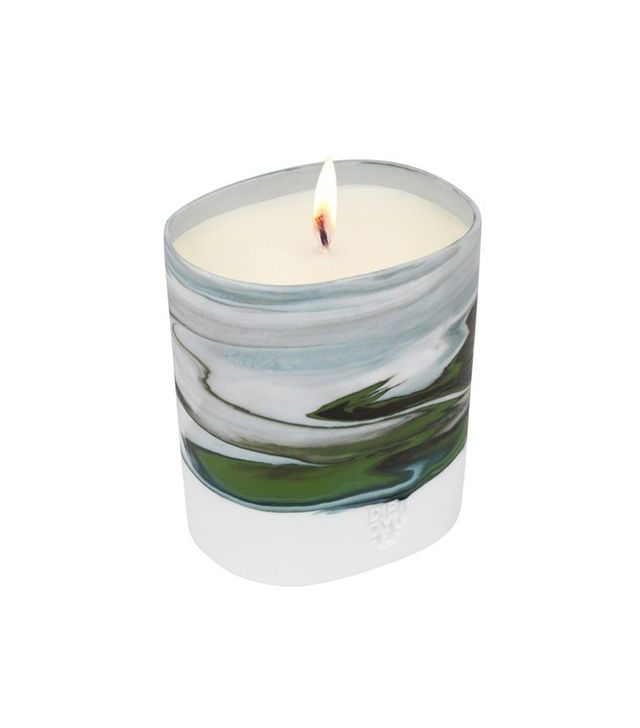 Diptyque La Proveresse Candle