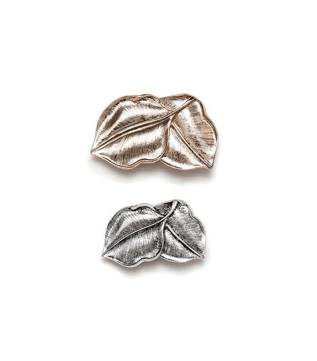 Zara Pack of Hair Gems